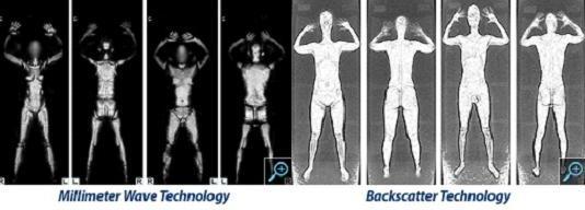 black-girls-naked-xray-pictures-men-fuck-black